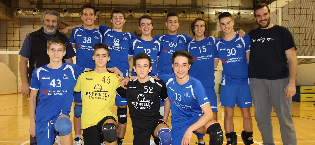 Under-17-Maschile-San-Marino