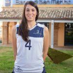 CristinaZucchini