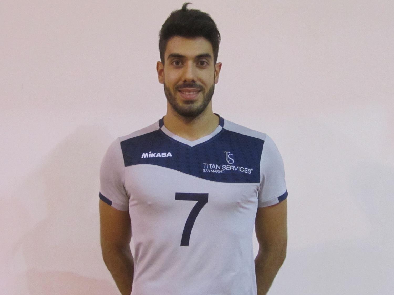 GiulianoVanucci
