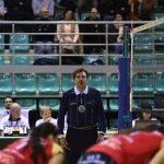 Riccardo Ragazzini
