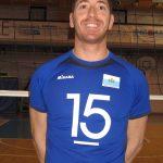 FrancescoTabarini2
