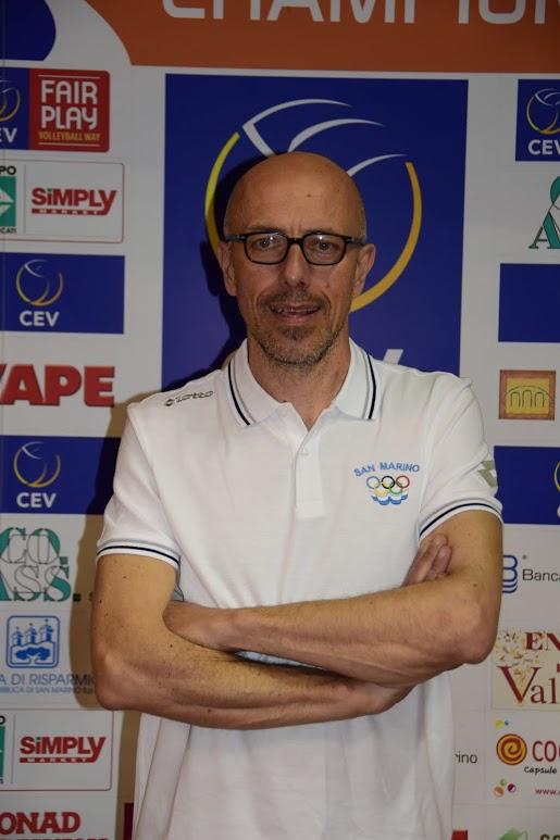 StefanoMascetti