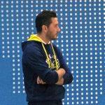 EnricoMussoni