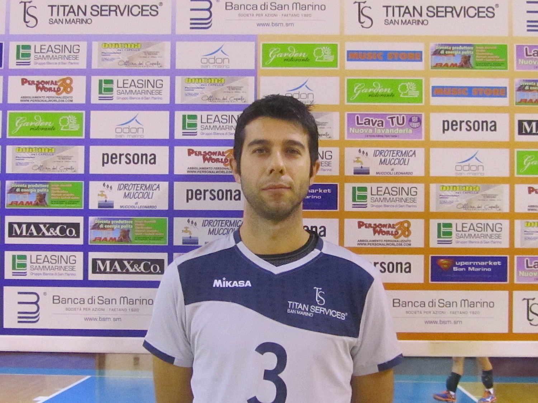 IvanStefanelli