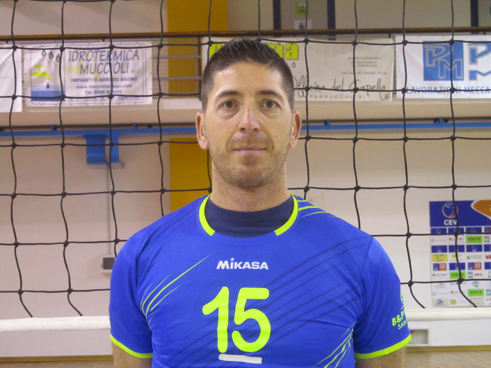 FrancescoTabariniOrizz