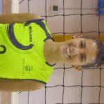 Gaia Padovani