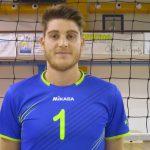 AlessandroPeroniOrizz