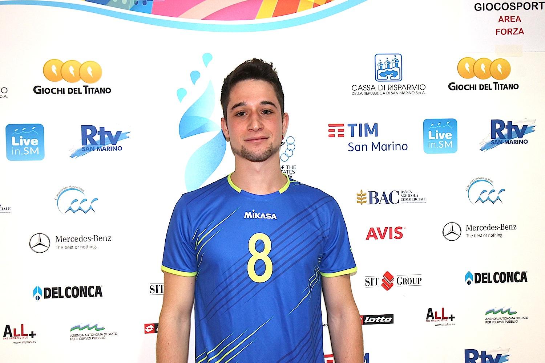 MicheleGiancecchi