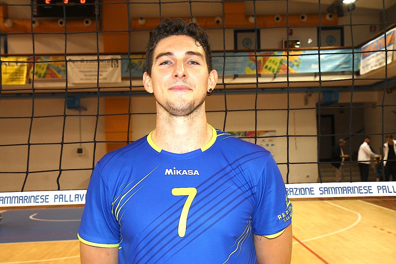 NicolasFarinelli