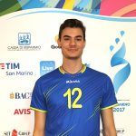 LorenzoTogni